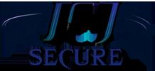 JCJ Secure